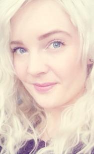 Janne Helen