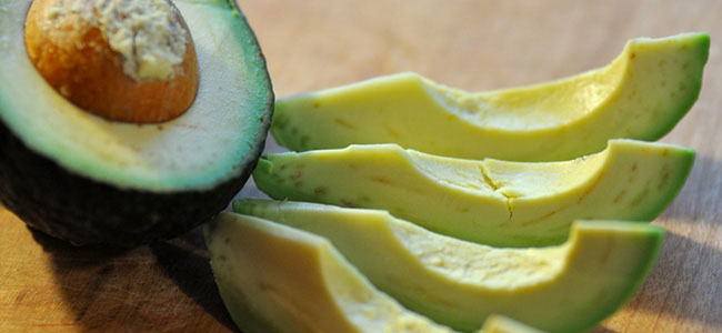 recipe-feature-img-avocado